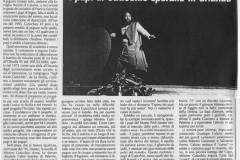 1996-Gennaio-1-Vivere-La-Citta