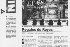 1996-Gennaio-5-Ninos