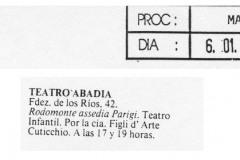1996-Gennaio-6-el-Pais