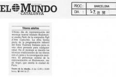 1996-Gennaio-7-el-Mundo