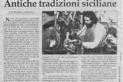 1996-Giugno-1-Tram