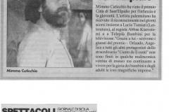 1996-Luglio-30-Mediterraneo-Giornale-di-Sicilia