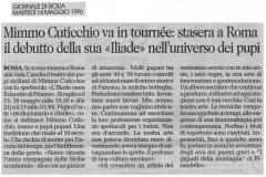1996-Maggio-14-Giornale-Di-Sicilia