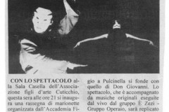 1996-Maggio-14-Momento-Sera