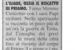 1996-Maggio-16-Corriere-Della-Sera