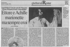 1996-Maggio-16-Repubblica