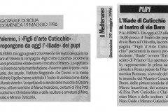 1996-Maggio-19-Giornale-Di-Sicilia