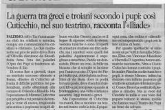 1996-Maggio-21-Giornale-Di-Sicilia