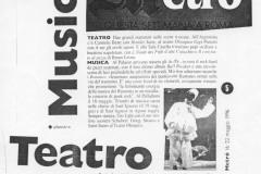 1996-Maggio-22-Metro