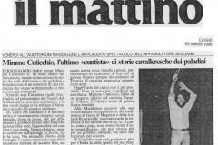1996-Marzo-25-Mattino