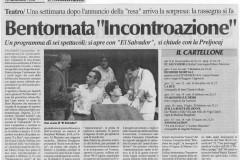 1996-Novembre-10-Mediterraneo