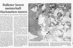 1996-Novembre-11-Templiner-Zeitung