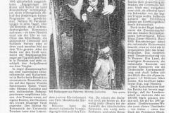 1996-Novembre-13-Markische-Allgemeine-Zeitung