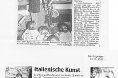 1996-Novembre-13-Wochenspiegel