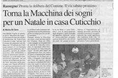 1996-Novembre-30-Mediterraneo