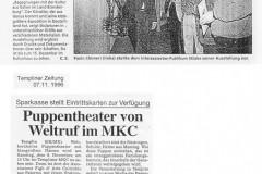 1996-Novembre-7-Der-Prignitzer