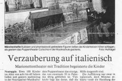 1996-Novembre-8-Uppin-Und-Nmgebung