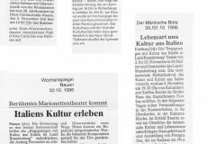 1996-Ottobre-23-Blickpunkt-Der-Prignitzer-Wochenspiegel