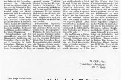 1996-Ottobre-23-Blickpunkt_Markische-Allgemeine-Zeitung