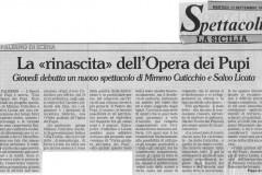 1996-Settembre-17-la-Sicilia