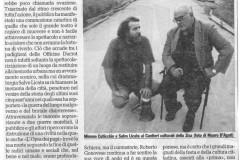 1996-Settembre-21-Giornale-Di-Sicilia