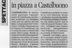 1997-Agosto-8-Giornale-Di-Sicilia
