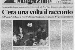 1997-Aprile-2-Mediterraneo