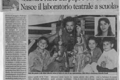 1997-Aprile-8-Giornale-Di-Sicilia