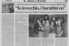 1997-Dicembre-13-Corriere-Del-Mezzogiorno