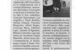 1997-Dicembre-13-Mediterraneo