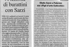 1997-Dicembre-13-Repubblica