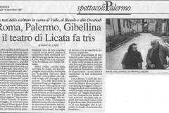 1997-Dicembre-16-Repubblica