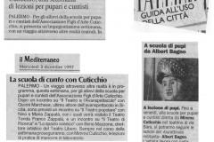 1997-Dicembre-3-Oggi-Sicilia