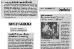 1997-Dicembre-6-Mediterraneo