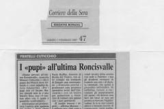 1997-Febbraio-1-Corriere-Della-Sera