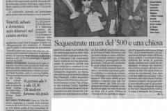 1997-Febbraio-12-Giornale-Di-Sicilia