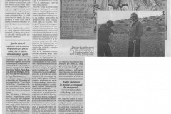 1997-Febbraio-15-Mediterraneo