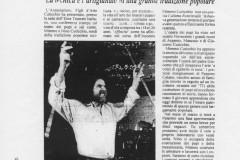 1997-Febbraio-5-Italia-Sera