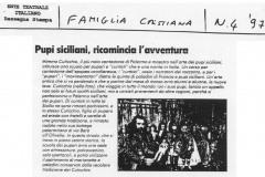 1997-Gennaio-27-Famiglia-Cristiana