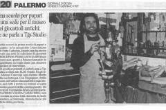 1997-Gennaio-3-Giornale-Di-Sicilia