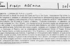 1997-Gennaio-30-Fidest-Agenzia