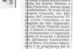 1997-Gennaio-30-Gazzetta-Del-Sud