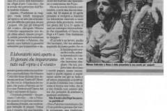 1997-Gennaio-30-Giornale-Di-Sicilia