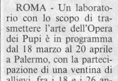 1997-Gennaio-30-Messaggero