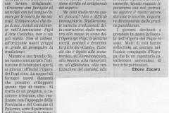 1997-Gennaio-30-Sicilia