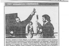 1997-Gennaio-31-Corriere-Della-Sera