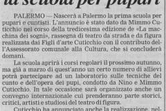 1997-Gennaio-4-Gazzetta-Del-Sud