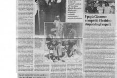 1997-Gennaio-5-Mediterraneo