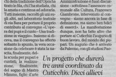 1997-Maggio-13-Giornale-Di-Sicilia