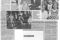 1997-Maggio-20-Giornale-Di-Sicilia